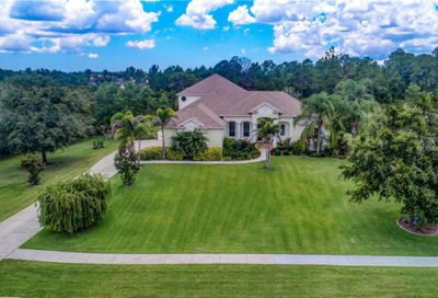 8010 Panther Ridge Trail Bradenton FL 34202