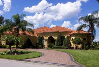 Address Withheld Lakeland FL 33813