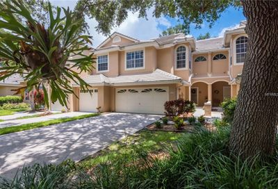 325 Red Cedar Court NE St Petersburg FL 33703