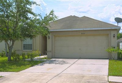 8428 Carriage Pointe Drive Gibsonton FL 33534