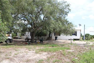 556 Libby Road Babson Park FL 33827