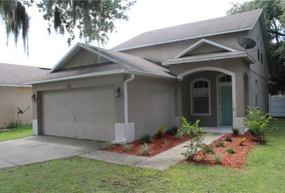 8503 Deer Chase Drive Riverview FL 33578