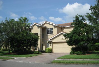 518 Grand Preserve Cove Bradenton FL 34212