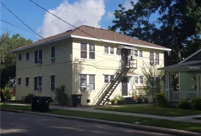 Address Withheld Tampa FL 33602