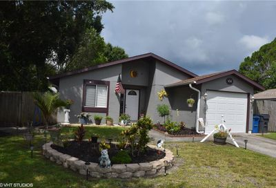 654 Timber Bay Circle W Oldsmar FL 34677