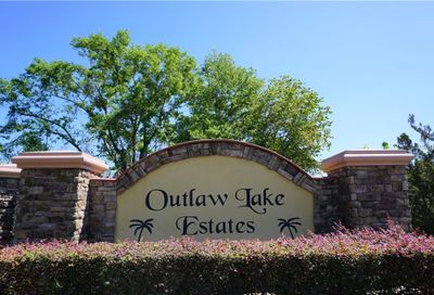 24523 Hideout Trail Land O Lakes FL 34639