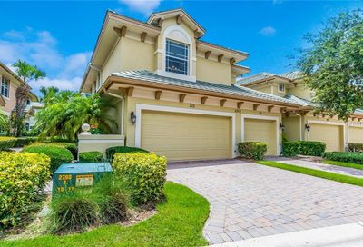6508 Moorings Point Circle Lakewood Ranch FL 34202