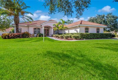 8326 Misty Wood Court Sarasota FL 34241