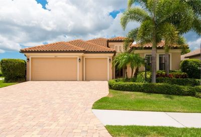 14717 Sundial Place Lakewood Ranch FL 34202