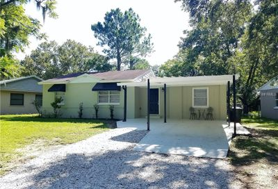 930 S Lakeview Avenue Bartow FL 33830