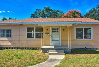 295 7th Street SW Winter Haven FL 33880
