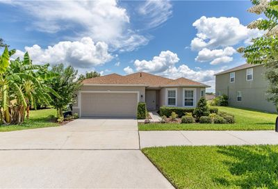 200 Compass Rose Drive Groveland FL 34736