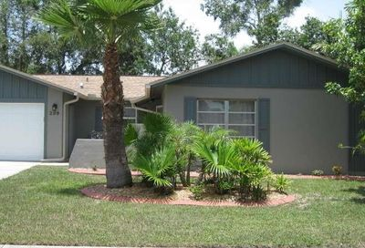 209 Lotus Drive Safety Harbor FL 34695