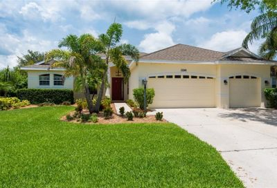 13340 Purple Finch Circle Lakewood Ranch FL 34202