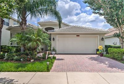 4953 Sandy Brook Circle Wimauma FL 33598