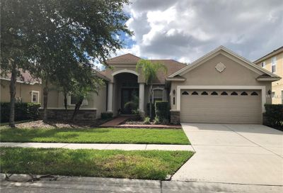 Address Withheld Tampa FL 33647