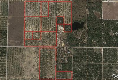 Dog Yard Road Lake Wales FL 33898