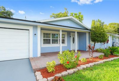 40 Suncrest Drive Safety Harbor FL 34695