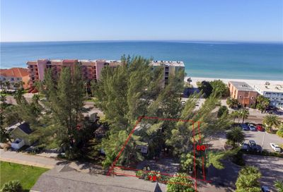 19239 Gulf Boulevard Indian Shores FL 33785