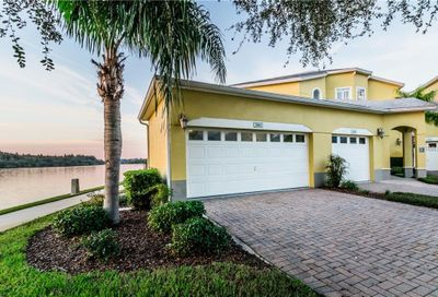 3802 Serenade Lane Lakeland FL 33811