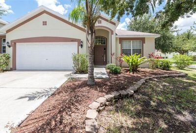 6803 Guilford Crest Drive Apollo Beach FL 33572