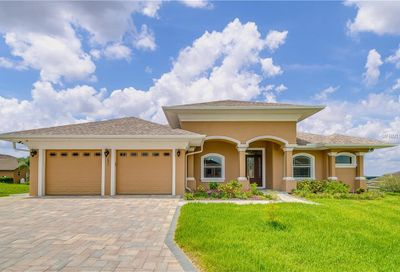 2831 Vintage View Loop Lakeland FL 33812