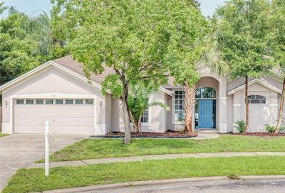 12105 Shady Forest Drive Riverview FL 33569