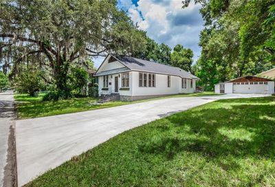 3807 N Dartmouth Avenue Tampa FL 33603