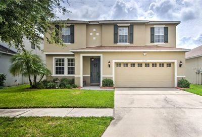 11149 Golden Silence Drive Riverview FL 33579