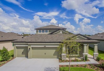 8152 Sequester Loop Land O Lakes FL 34637