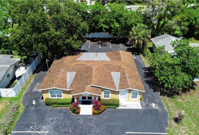 5603 26th Street W Bradenton FL 34207