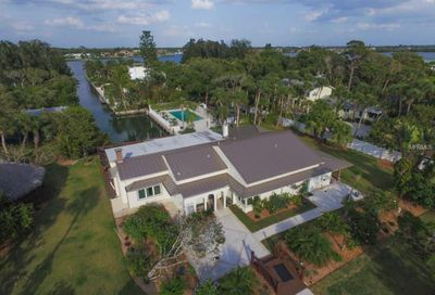 3752 Casey Key Road Nokomis FL 34275