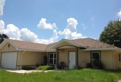 6114 Amish Circle North Port FL 34288