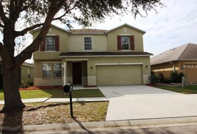 13507 Red Ear Court Riverview FL 33569