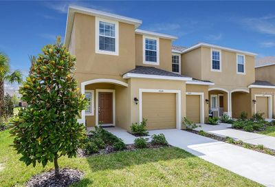 7020 Summer Holly Place Riverview FL 33578