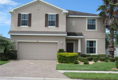 4611 Halls Mill Crossing Ellenton FL 34222