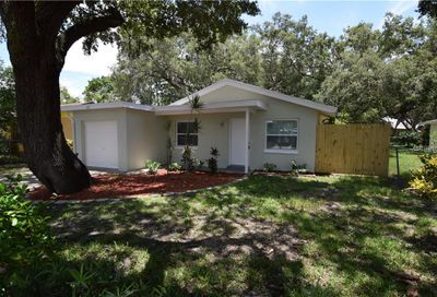 620 10th Avenue N Safety Harbor FL 34695