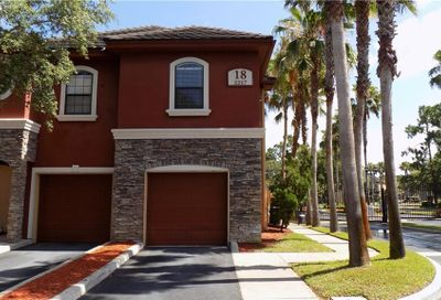2217 Tuscany Trace Palm Harbor FL 34683