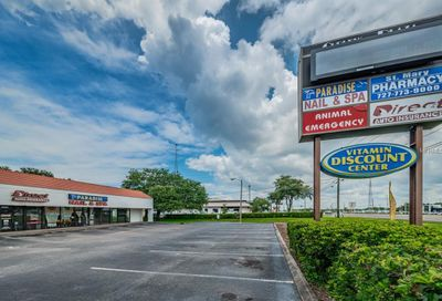30600 Us Highway 19 N Palm Harbor FL 34684