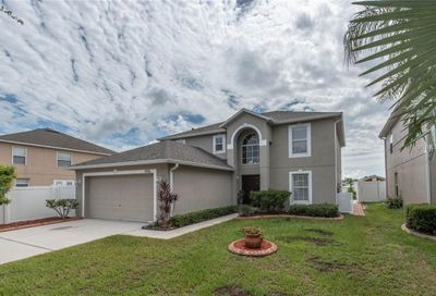 13506 Mango Bay Drive Riverview FL 33579