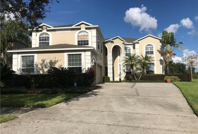 2132 Stone Cross Circle Orlando FL 32828