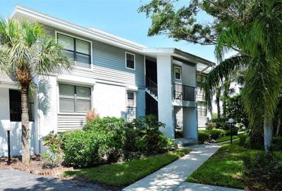 9074 Midnight Pass Road Sarasota FL 34242
