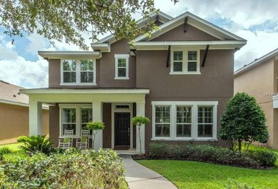 15835 Starling Crossing Drive Lithia FL 33547