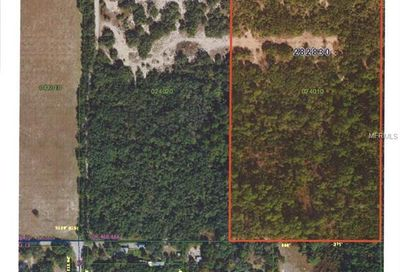 Walters Road Haines City FL 33844