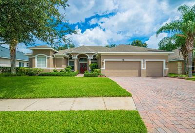 2119 Clermont Street Winter Haven FL 33881