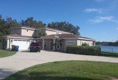 1260 NE Lucerne Loop Road NE Winter Haven FL 33881