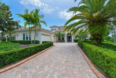 13408 Montclair Place Lakewood Ranch FL 34202