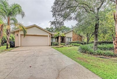 1306 Haney Court Valrico FL 33596