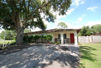 1628 39th Avenue Drive E Ellenton FL 34222