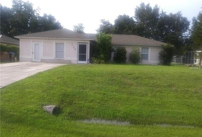Address Withheld North Port FL 34286